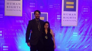 My Selfish Wedding-- Using My Marriage Rights To Benefit Equality - featured