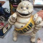 10 Strangest Items At The Raleigh Flea Market - featured