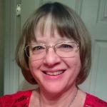 Elaine Estes