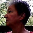 Vivian Brenner