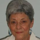 Darlene Burns