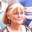 Jeanne deWard